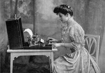 typewriter_legswtypewriter_sample_img_2.jpg
